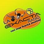 la exacta radio Mexico