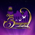 Radio Sinagoga Puerto Rico