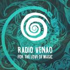Radio Venao Spain