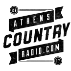 Athens Country Radio Greece