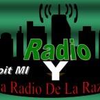 RADIO Y DESDE DETROIT MICHIGAN United States of America, Detroit