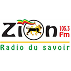radio zion Ivory Coast