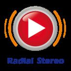 Radial Stereo 107.5 FM Mexico, Puebla City