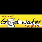 Radio Good water Czech Republic