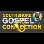 South Shore Gospel Connection USA