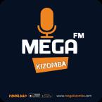 Mega Kizomba Mozambique