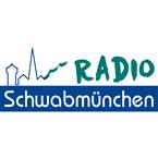 RADIO SCHWABMUENCHEN Germany