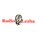 radiolezha Albania