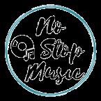 No Stop Music Malta