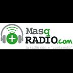 masQUEUNAradio Spain