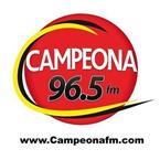 CampeonaFM Venezuela