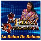 La Reina Quetzalteca USA
