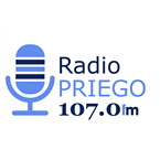 Radio Priego FM Spain