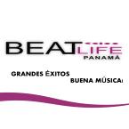 BEAT LIFE Panama
