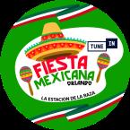 Fiesta Mexicana Orlando United States of America
