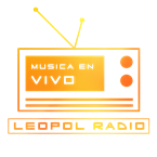 Leopol Radio Puerto Rico