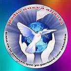 Radio Nueva Alianza Guatemala