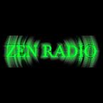 Zen Radio Mauritius
