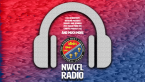 NWCFL Radio United Kingdom