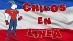 Chivos en Linea Guatemala