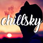 Lofi HipHop Radio / Chillsky United Kingdom