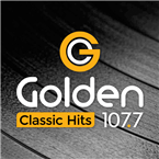 Golden Fm 107.7 Argentina