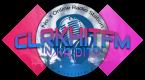 Clrkhitfm.com Philippines