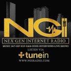 NGI Radio United States of America