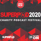 SuperPod United Kingdom