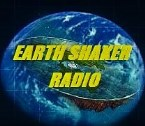 earth shaker radio USA