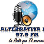 Alternnativa Mix FM Venezuela