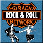 HD Radio - Rock and Roll USA