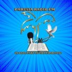 Parusia Radio United States of America