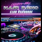 web radio club vilvoorde Belgium