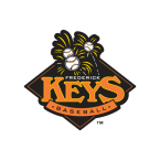 Frederick Keys Baseball Network United States of America