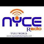 nyce radio kampala Uganda