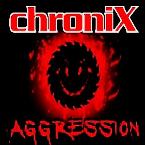 ChroniX Aggression® Canada