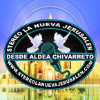 STEREO LA NUEVA JERUSALEN Guatemala