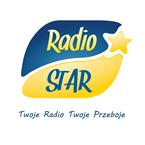 Radio Star United Kingdom