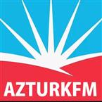 azturkfm Azerbaijan