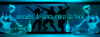 amizades_de_santa_maria_da_feira Portugal