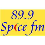 spice fm Uganda Uganda