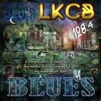 Lkcb 128.4 Classic Blues Canada