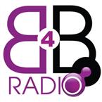 B4B Disco Funk France