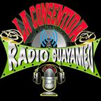 la consentida radio guayameo Mexico