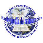 Radio jardin de restauracion United States of America
