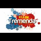 Tremenda FM Dominican Republic