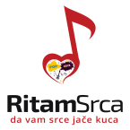 Ritam Srca Rock&Pop Serbia