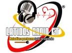 Latidos Radio Guatemala Guatemala