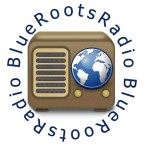 BlueRootsRadio USA